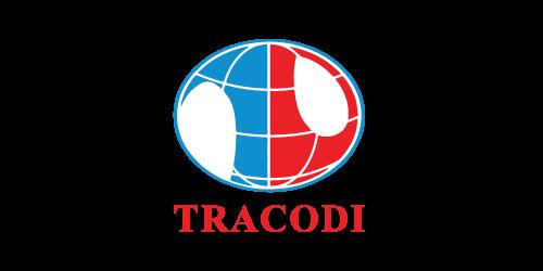 Tracodi